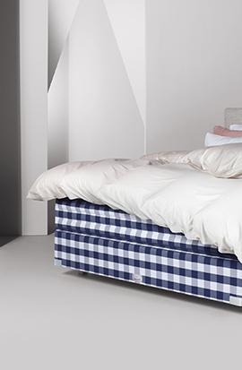 Кровать 2000T