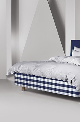 Кровать Excel