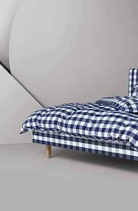 Кровать MARQUIS