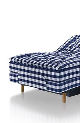 Кровать SUPERIA